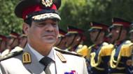 Körfez'e ihracatın yolu General Sisi'den geçiyor!