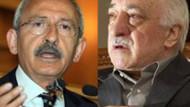 Kılıçdaroğlu, Fethullah Gülen'i ziyaret edecek mi?