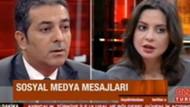 Akif Beki, Erdoğan'ın danışmanlarını uyardı!