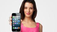 iPhone ve iPad kullanıcıları iOS 7 ile tanışıyor!