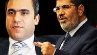 MİT, Mursi'yi uyardı! Görüşmenin detayları ortaya çıktı!