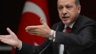 Erdoğan'ı savunup, başörtülü bacı yazısı yazsaydık...