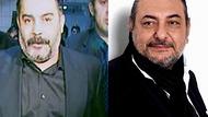 Reha Muhtar'ın Ahmet Kaya yemini! 3 çocuğumun üstüne...
