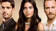 Show TV'nin yeni dizisi Firuze'ye büyük şok!