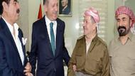 Dersimli bir Kürt olan Kılıçdaroğlu'na yakışmadı!