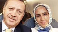 Sümeyye Erdoğan 2015'te siyasete mi atılıyor?