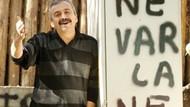 Barışın filmini çekersem, Öcalan da kendisini oynasın!