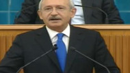 Arınç'ı görevden al, yerine Adana valisi gelsin!