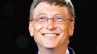 Bill Gates İspanya'da inşaat sektörüne girdi!