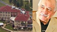 Gülen'den Reuters'a yalanlama! Hayalet ev yok!