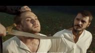 Selim ile Bayezıt kavgası.. Kimin kellesi uçacak?