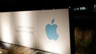 Apple, bir Türk tarafından hacklendi!