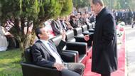 CHP ve AK Parti arasında koltuk krizi!