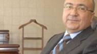 Mısır'ın Ankara büyükelçisi görev yerine dönmüyor!