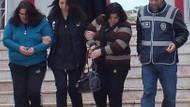 3 yaşındaki çocuğu tekme tokat dövüp öldürdüler!