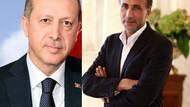 Müslüman Kardeşler ve Erdoğan hakkında çok ilginç röportaj!