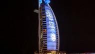 İzmir elendi! EXPO 2020'nin kazananı Dubai oldu!