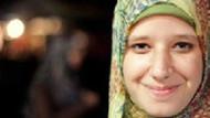 Müslüman Kardeşler liderinin kızı da öldürüldü!