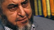 Müslüman Kardeşler'in liderine acı haber!