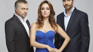 Kanal D'nin yeni dizisi bugün başlıyor!