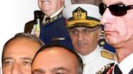 Komutanlardan yazılı açıklama! Kürdistan kurulması için...