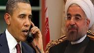 ABD ve İran 34 yıl sonra ilk kez görüştü! İşte tarihi konuşma!