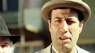 Kanal 7 Kemal Sunal'ı yine sansürledi!