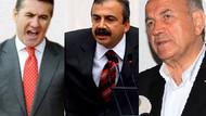 Kimse resmi adaylığını koymadı ama.. İstanbul senaryosu ne?