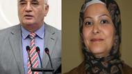 Yarın meclise 3 kadın milletvekili başörtülü gelecek!