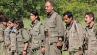PKK'ya göre kaç kişi çekildi?