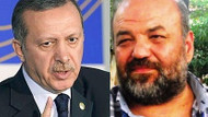 Başbakan Erdoğan'dan İhsan Eliaçık'a dava!