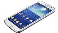Samsung'un dev ekranlı yeni telefonu!