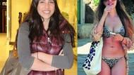 Zehra Çilingiroğlu ve Yasmin Erbil'in erkek kavgası!