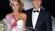 Ünlü oyuncu Bekir Aksoy evlendi!
