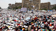 Economist'ten batıya Mısır azarı! Korkaklık...