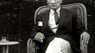 Atatürk'ün gizli vasiyeti Kasım ayında açıklanacak!