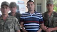 Tutuklu er Utku Kalı serbest bırakıldı!