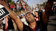 Tahrir'e girmemiz ölüm ilanı olur!