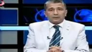 Arınç'ın söyletmediği türküyü Yalçın abi söyledi!