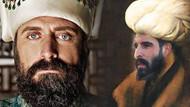 Kanuni ile Fatih reyting için savaşacak! Kim kazanır?