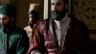 Fatih dizisinde ekrana kilitleyen adalet sahnesi!