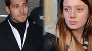 Çağatay Ulusoy ve Gizem Karaca'ya hapis şoku!