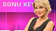Pınar Esen CNN Türk'ten ayrıldı!