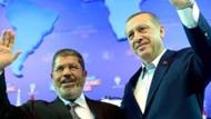 ABD, Mursi gibi Erdoğan'ı da gözden çıkardı mı?