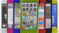 iPhone 5C ne zaman piyasaya çıkıyor?