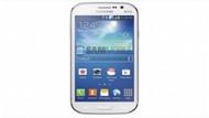 Samsung'un yeni telefonu Galaxy Grand Lite yolda!