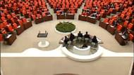 Milletvekili maaşları ne kadar olacak?