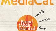 Brand Week İstanbul devleri ağırlıyor!!