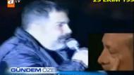 İşte Ahmet Kaya'nın Erdoğan'ı ağlatan konuşması!