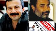 Gün gelir Ahmet Kaya'ya yavşak diyen gazetede, onu yazarım!